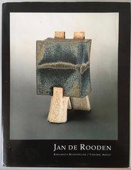 Boeken | keramiek